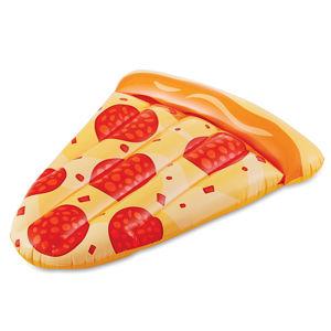 MAC TOYS NAFUKOVACIE LEHATKO PIZZA