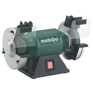METABO DS 125 /619125000/