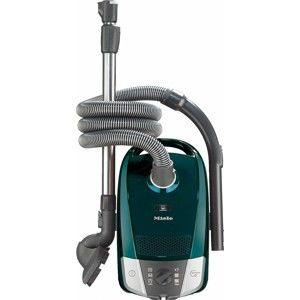 MIELE COMPACT C2 PARQUET POWERLINE, 41DRF330SEE