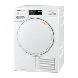 MIELE TWE 520 WP ACTIVE PLUS, 12WE5202CZ