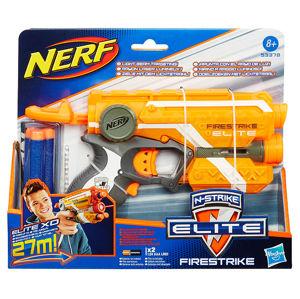 NERF ELITE FIRESTRIKE /1453378/