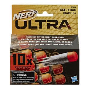 NERF ULTRA 10 SIPEK /14E7958/