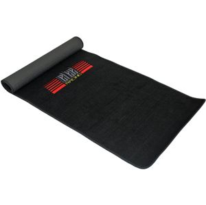 NEXT LEVEL RACING FLOOR MAT, PODLOZKA