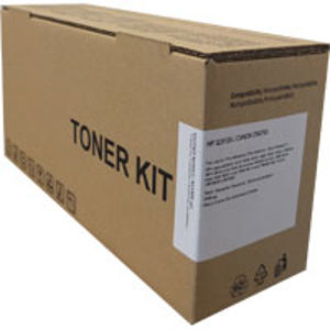 OEM TONER CB435A BLACK (HP) 1500STR.