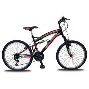 Detské bicykle, trojkolky, odrážadlá