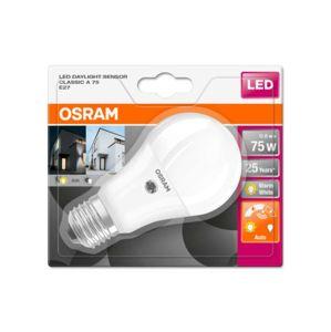 OSRAM LED STAR+ CL A DSFR 75 NON-DIM 10W/827 E27
