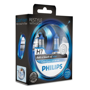 PHILIPS 12972CVPBS2