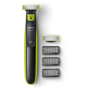 PHILIPS ONEBLADE QP 2520/30