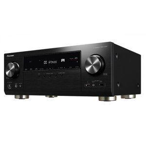 PIONEER VSX-LX304-B