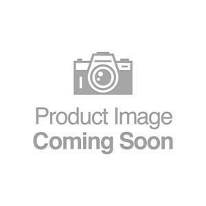 iPhone 12 Max/iPhone 12 Pro čierna bočná knižka, vzorovaná