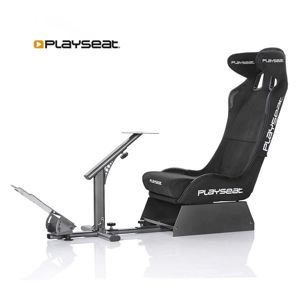 PLAYSEAT EVOLUTION PRO ALCANTARA