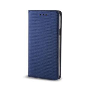 POUZDRO S MAGNETEM NOKIA 3310 2017 BLUE