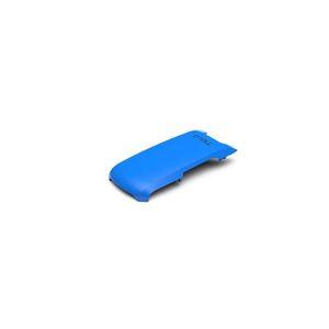 RYZE Tello - Vrchní kryt modrý