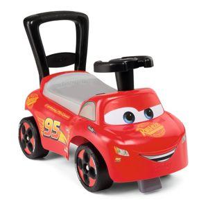 SMOBY ODRAZADLO AUTO CARS 3 /SM 720523/