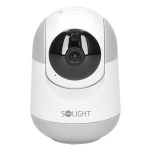 SOLIGHT 1D74 OTOCNA IP KAMERA