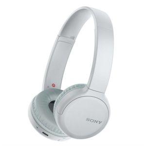 SONY WH-CH510W