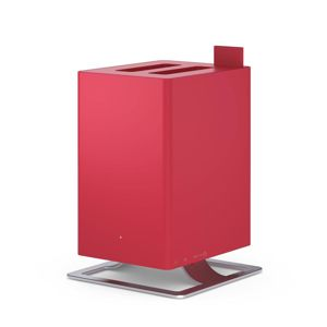 STADLERFORM ANTON CHILI RED