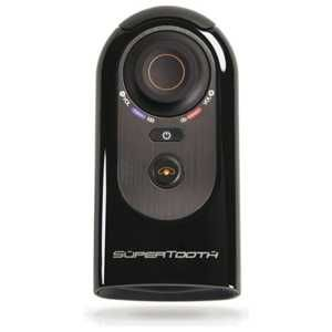 SUPERTOOTH HD-BLUETOOTH HF NA TIENIDLO, MULTIPOINT, AUTOCONNECT, AUTOPAIRING  HBTSTHDW
