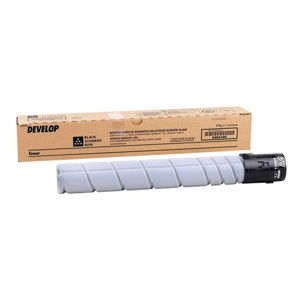 Develop originál toner AAV81D0, black, 28000str., TN-328K, Develop ineo +250i, +300i, +360i, O