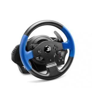 THRUSTMASTER T150 RS PRE PC, PS3, PS4 (4160628)
