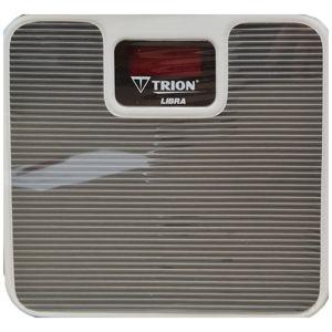 TRION TR-9501
