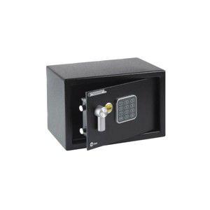 YALE TREZOR YSV/200/DB1 SAFE SMALL