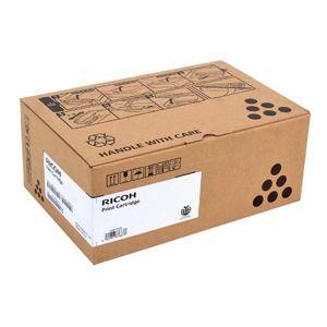 Ricoh originál toner 821021, 821024, black, Ricoh MPW7140