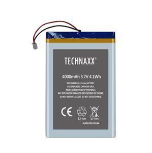 Technaxx náhradní baterie pro monitor TX-59 o kapacitě 4000mAh