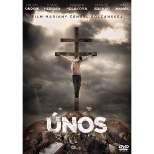 UNOS, DVD