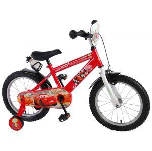 Volare - Detský bicykel pre chlapcov , Disney Cars, 16