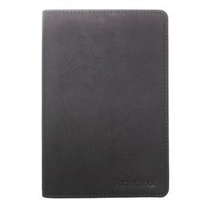 POCKETBOOK pouzdro pro Touch HD (631, 631+), černé