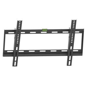 TB TV wall mount TB-451 up to 65'', 40kg max VESA 400x400
