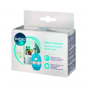 WHIRLPOOL WPRO DEO 213