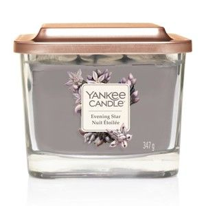 YANKEE CANDLE 1591084 SVIECKA EVENING STAR/ELEVATION SREDNA