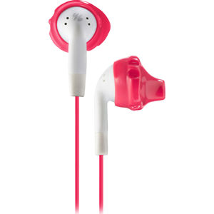 YURBUDS INSPIRE 100 FOR WOMEN PINK (YBWNINSP01KNW)