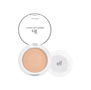 E.L.F. STUDIO MAKE-UP FLAWLESS FACE POWER 23176