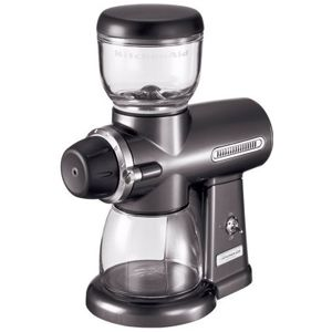 KITCHENAID 5KCG100EPM