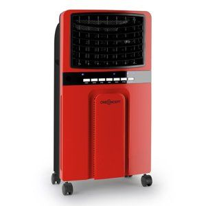 ONECONCEPT BALTIC RED, 10029737
